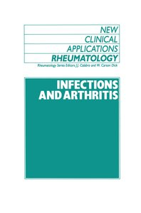Infections and Athritis