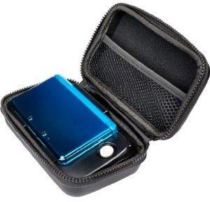 CADDY MAX Protection Tasche, schwarz