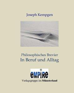 Philosophisches Brevier
