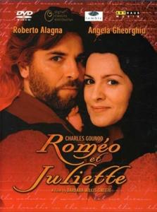 Romeo Und Julia - zum Schließen ins Bild klicken