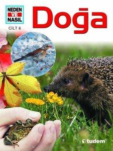 Doga / Natur - Türkisch