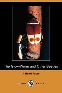The Glow-Worm and Other Beetles (Dodo Press)