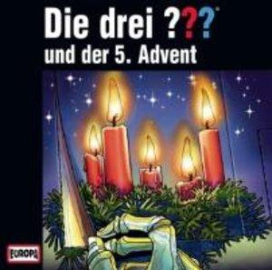 Der 5.Advent