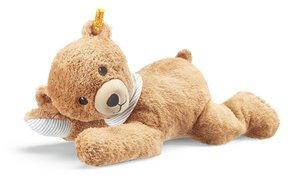 Steiff 239731 - Schlaf-gut-Bär, 48 cm