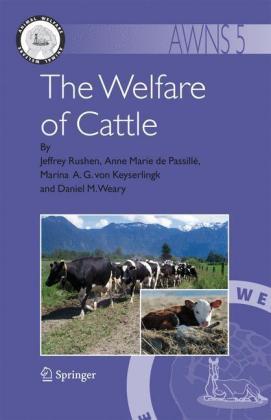 The Welfare of Cattle - zum Schließen ins Bild klicken
