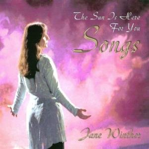 Songs The Sun Is Here For You