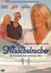 Rosamunde Pilcher: Die Muschelsucher