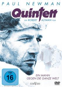 Quintett (DVD)