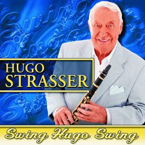 Swing Hugo Swing
