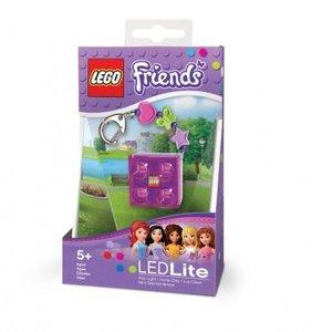 Universal Trends UT20367 - LEGO Friends: LED-Licht