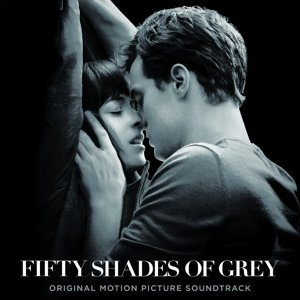 Fifty Shades of Grey. Original Soundtrack