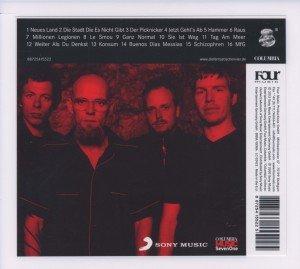 MTV Unplugged (Alben für die Ewigkeit)