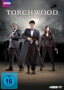 Torchwood-Miracle Day