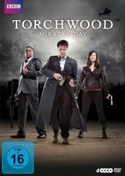 Torchwood-Miracle Day - zum Schließen ins Bild klicken