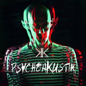 Psychoakustik