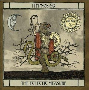 The Eclectic Measure