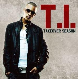 Takeover Season