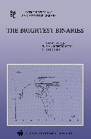 The Brightest Binaries - zum Schließen ins Bild klicken