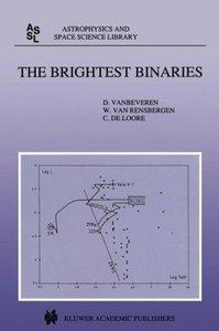 The Brightest Binaries