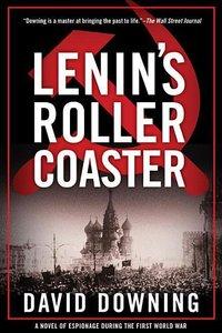 Lenin\'s Roller Coaster