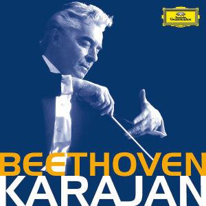 Karajans Kompletter Beethoven (Ltd.Edt.)