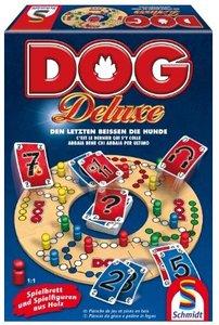 DOG Deluxe