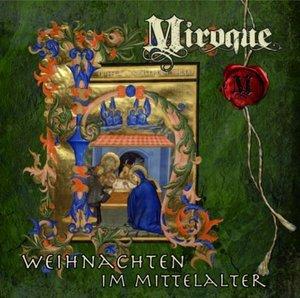 Miroque-Weihnachten im Mitte