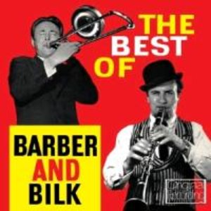 Best Of Barber & Bilk 1