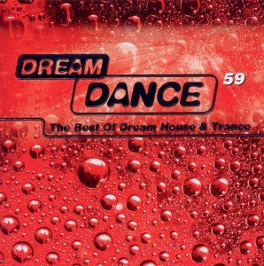 Dream Dance Vol.59