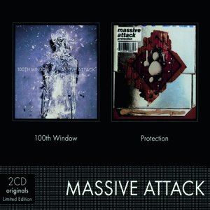 100th Window/Protection (Originals Boxset)
