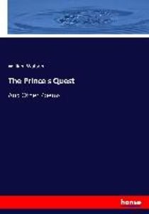 The Prince\'s Quest