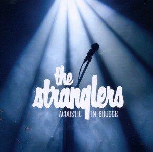Acoustic In Brugge