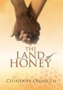 The Land of Honey