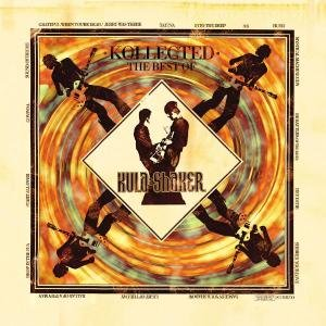 Kollected-The Best Of Kula Shaker