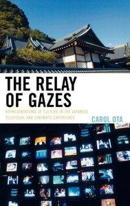Relay of Gazes