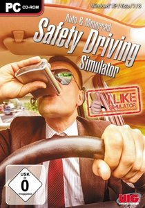 I Llike Simulator Safety Driving