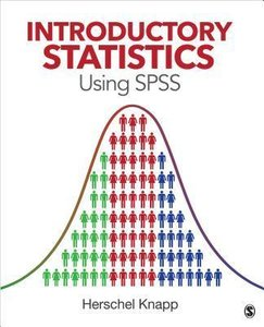 Introductory Statistics Using SPSS
