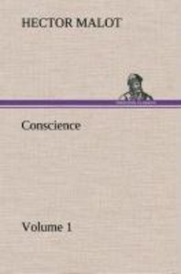Conscience - Volume 1