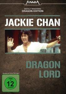 Dragon Lord-Dragon Edition