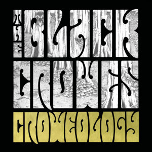 Croweology (Acoustic Hits/Re-Recordings)
