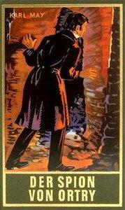 Der Spion von Ortry