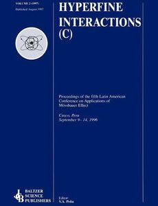 Proceedings of the Fifth Latin American Conference on Applicatio