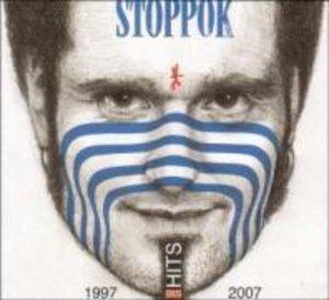 Hits 1997-2007