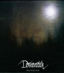 Nachtreisen (Ltd.Ed.)