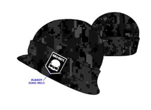 Call of Duty - Beanie / Mütze Digi Camouflage