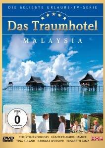 Das Traumhotel-Malaysia