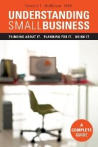 Understanding Small Business