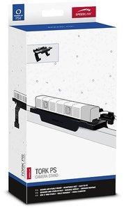 Speedlink TORK PS Camera Stand - Kamera-Halterung für PS4, schwa