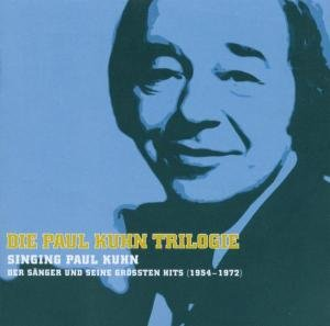 Best Of/Trilogie Vol.1:Singing