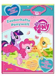 My Little Pony: Zauberhafte Ponywelt